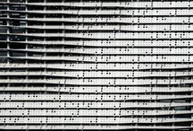 Materials & Facades / by rosssss tag