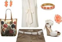 cool outfits / by Filipa Encarnação