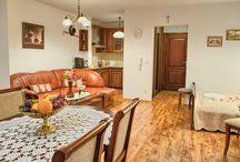 K2 - Apartament VisitZakopane.pl