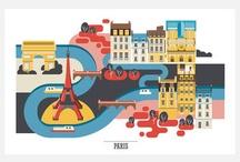 Παρίσι- Λονδίνο