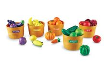 New for 2014! / Check out the newest editions to our product line. / by Constructive Playthings