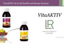 LR HEALTH&BEAUTY