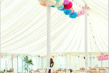 dekoracja-ślub