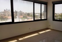 Code No. 7573 For rent office +/- 180m2 , in Town Center (near to port)in Limassol / Code No. 7573 For rent office +/- 180m2 , in Town Center (near to port)in Limassol, in commercial zone.The building was contructed using top quality materials in a contemporary design,with comfortable and fuctional rooms.It has easy access to main roads and all services and amenities a company might need.It features full a/c,blinds,double glazed windows,2wc,kitchen,2 parking,light features,reception,storage,office separation for 6 office.Renting Price: €1250 with common expenses