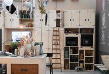 Kamer 3 keuken