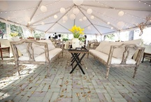 Special Events / Any type of party you can imagine... / by Kents Events
