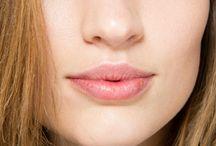 Make-up 14-15