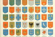 Task 029:(Heraldry)