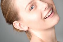 Skin Care Tips / Skin Care Tips and Tricks. Best ideas and ways to care for your skin to keep it young looking. Beautiful skin starts with a great skin care regime. Antiaging tips, DIY beauty, top wrinkle and skincare products. Learn how here on our top beauty group board for Skin Care. Want to join? We'd love to have you. Please comment on a pin and ask for an invite. You have to be following the board. NO SPAM. 5 Pins at a time. Thank you to all of our fabulous top beauty pinners!