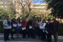 """School Quality Assurance"" Erasmus+ KA1 Greece"