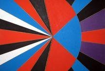 Geometria - Geometric Art