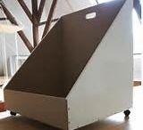 tetőtéri bútor
