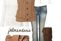 vestuário
