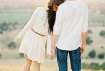 duo love photo's