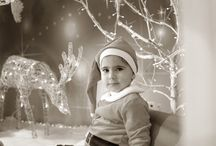 Natale / Foto-natale