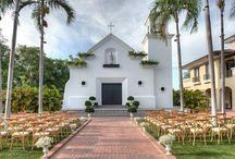 JW Marriott Panama Golf and Beach Resort