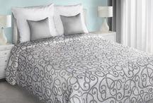 Prehozy na manželskú posteľ