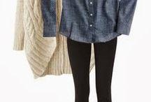 Clothe inspiration