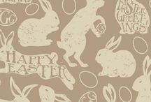 Easter / Inspiration to help inspire your Easter gathering.  / by Fizzy Party