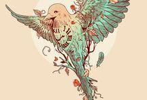 tattoo inspiration 2