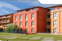 Packs & Promos / Experiencias en imágenes en el Montanyà Hotel & Lodge