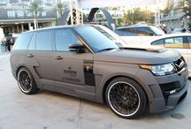 Great cars And Bike / by Shop SA Online