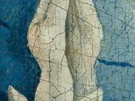 Hieronymus Bosch / Netherlands (1450-1516)