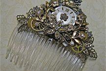 DIY - bijoux