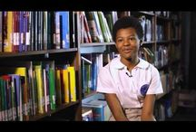 Videos / by The Education Trust