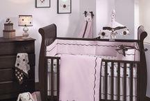 Nursery  / kids