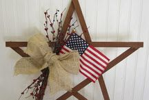 4th of July / by Tracy Gibson