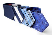 Krawatten / Krawatten