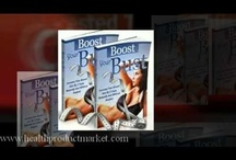 Improve Body Dimension | Bust Boost Reviews
