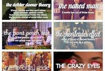 best episodes.