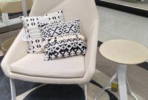 FURNITURE | Target / Furniture from Target