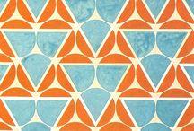 textiler / textiler