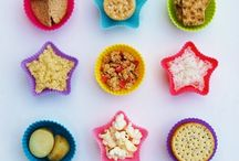 Packed lunch ideas / Making a packed lunch, ideas and tips