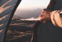 Tur/telttur