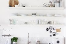 Kitchen | Ideas