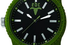 EDC Horloges / EDC Horloges, EDC , watch, watches, EDC  Watch, EDC Watches