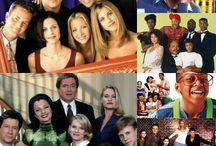 Tv Show '80-'90