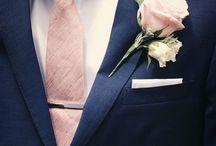 Κοστούμι γάμου
