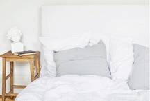 Makora bedroom