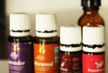 young living oils for hyper kids