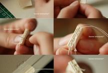Kreatív ötletek papírból