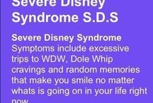 Disney World - Quotes