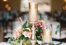 Golden Time of Day: Wedding & Event Inspiration / Wedding and Event Inspirations and Ideas highlighting Gold accents. #MissouriCityWeddingPlanner #SugarLandWeddingPlanner #HoustonAreaWeddingPlanning #alphaprosperityevents is #intheknow | www.AlphaProsperity.com