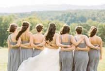 wedding photography poses / by Melanie Lam