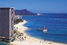 Hawaii June Dance Comp