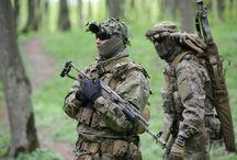 Security Service of Ukraine / Служба безпеки України